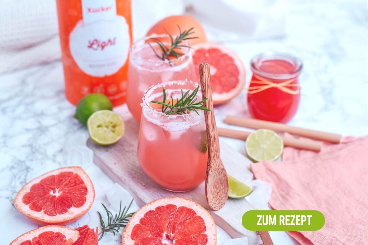 Grapefruit-Rosmarin-Limonade-mit-Xucker