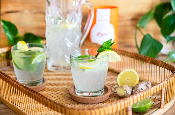 Zitronen-Ingwer-Limonade_1