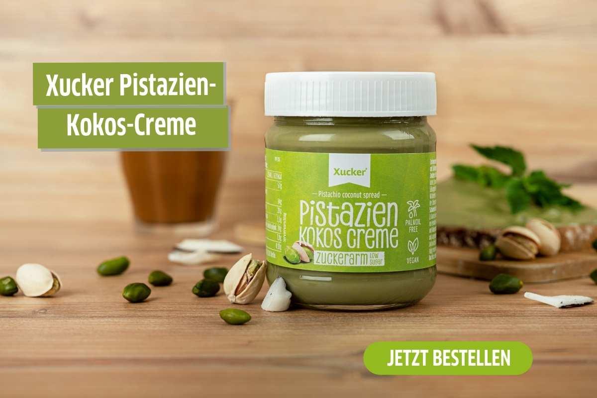 Xucker-Pistazien-Kokos-Creme-bestellen