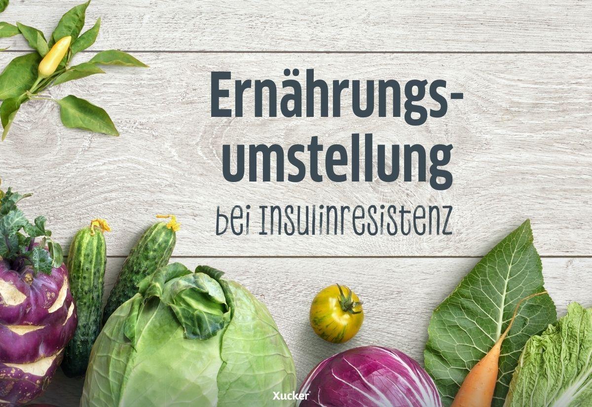 Ernaehrungsumstellung-bei-Insulinresistenz-2