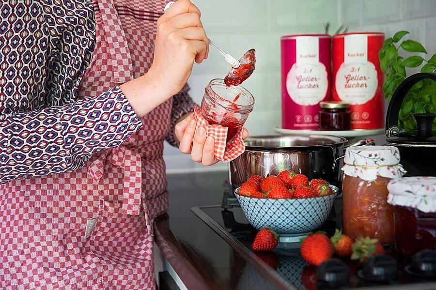 gelierzucker-vegan-marmelade