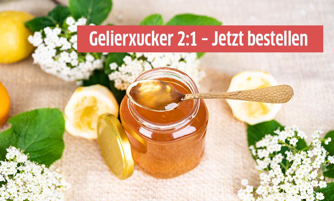 Holunderbl-tengelee-mit-Xucker-CTA