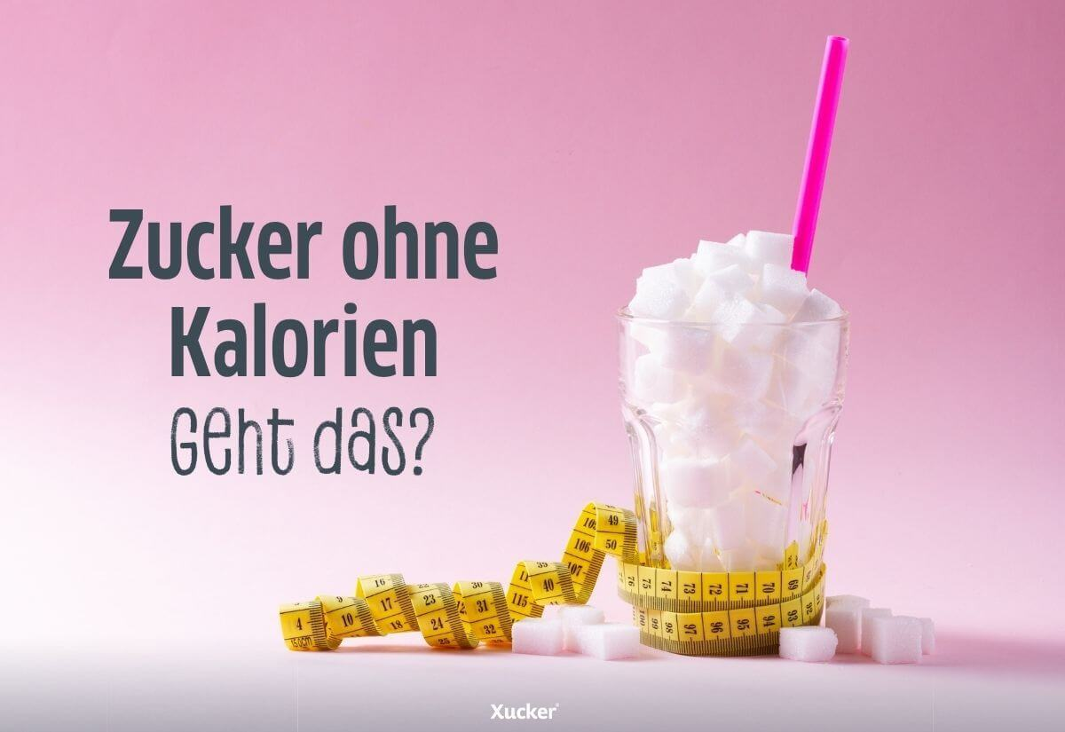Zucker-ohne-Kalorien-geht-das-2